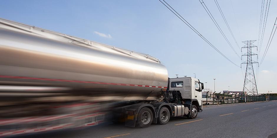 Купить Керосин ТС-1 оптом с доставкой по Москве