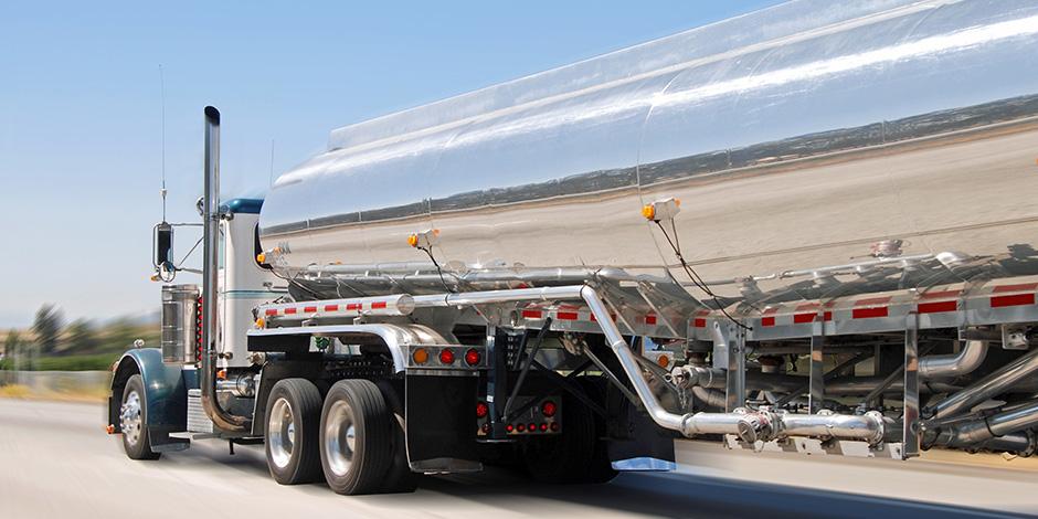 Купить дизельное топливо с маркировкой Гост с доставкой по области